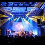 Musica Sequenza Sampling Baroque Lounge Exposing Bach Kammgarn Schaffhausen 1