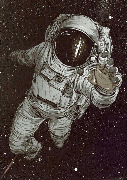 Transmute Astronaut Sasha Waltz Burak Ozdemir Musica Sequenza Umspannwerk ICAN 1