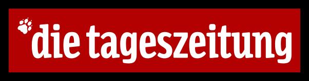 602px-TAZ_Logo_2009
