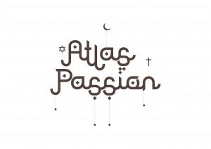 Atlas passion burak ozdemir musica sequenza bach sasha waltz schaffhausen 1