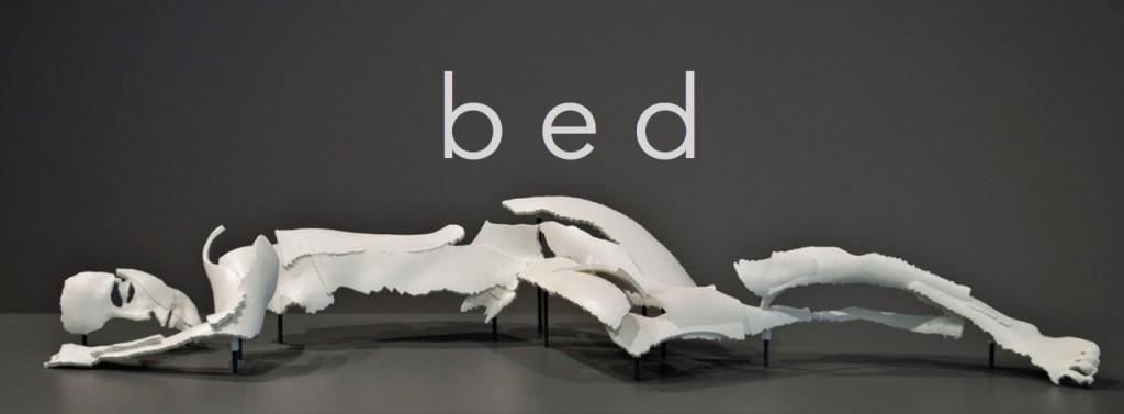 bed burak ozdemir musica sequenza sleep concert performance lounge baroque 1