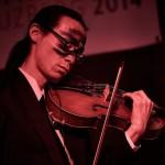 Transmute Zero Gravity Ican Berlin Sessions Musica Sequenza Burak Ozdemir 4