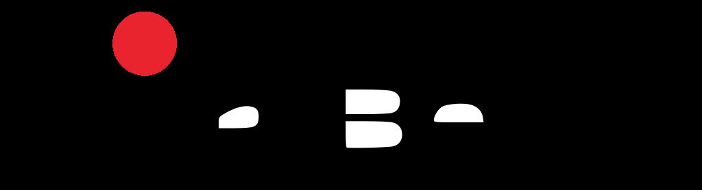 Logo_Tip_Berlin