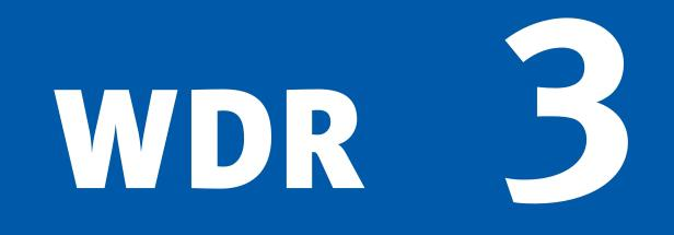 WDR-3-logo