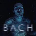 Bach The Silent Cantata Musica Sequenza Burak Ozdemir 2