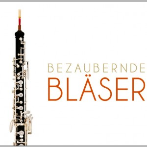 Burak Ozdemir Musica Sequenza Bezaubernde Bläser 01