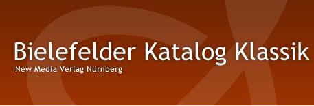bielefelder katolog logo
