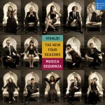 Musica Sequenza The New Four Seasons 1