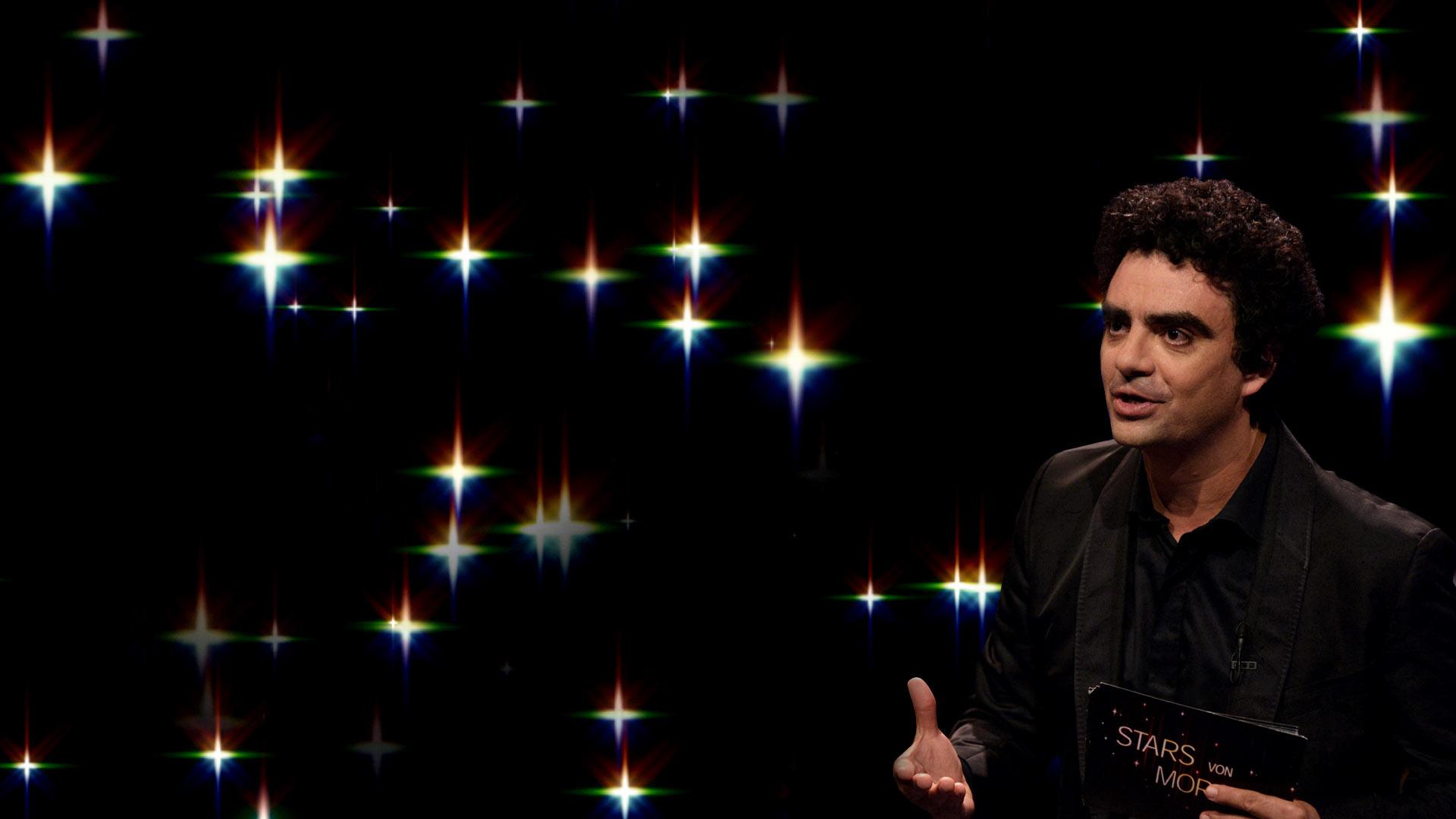 Stars von morgen Rolando Villazon Burak Ozdemir Musica Sequenza Sampling Baroque 1