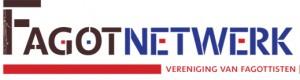 fagotnetwerk logo burak