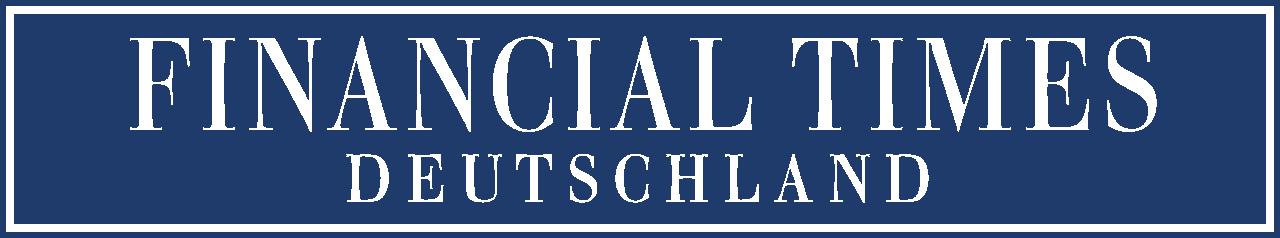 ftd-logo-1280