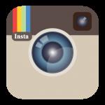 instagram musica sequenza burak ozdemir sampling baroque handel 2