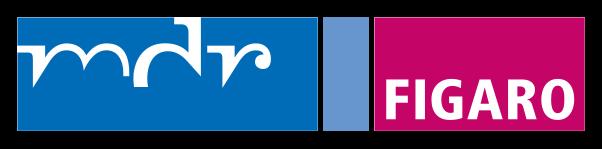 mdr_figaro logo