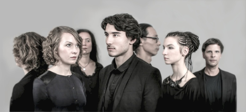 Musica Sequenza Museq Burak Ozdemir Marianna Henriksson 3