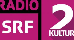 SF Radio Kultur 2 Musica Sequenza Burak Ozdemir