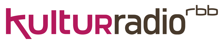 rbb_de_kultur_radio