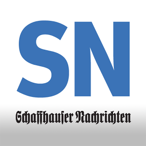 schaffhauser nachrichten burak ozdemir musica sequenza sampling baroque bach 2