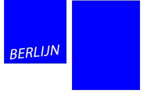 vincent kompier logo