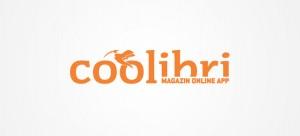 coolibri logo musica sequenza burak ozdemir sampling baroque bach handel 1